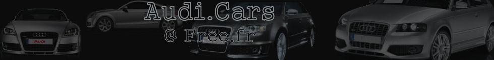 Logo de http://audi.cars.free.fr/